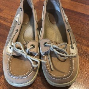 Women's Sperry Angelfish Top-Sider shoes